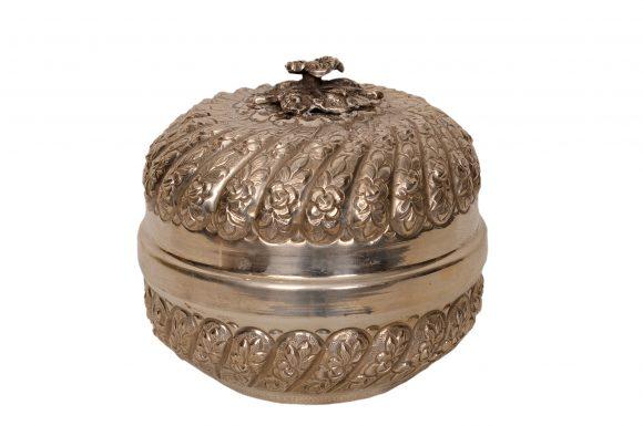 Bonbonnière – Style Ottoman